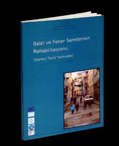 Fatih Belediyesi & Unesco